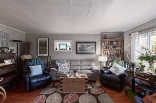 Photo 5: 195 66A Street in Delta: Boundary Beach House for sale (Tsawwassen)  : MLS®# R2371664