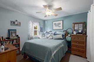 Photo 6: 195 66A Street in Delta: Boundary Beach House for sale (Tsawwassen)  : MLS®# R2371664