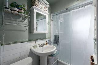 Photo 8: 195 66A Street in Delta: Boundary Beach House for sale (Tsawwassen)  : MLS®# R2371664