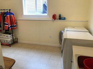 Photo 22: 10215 110 Avenue: Westlock House for sale : MLS®# E4157916
