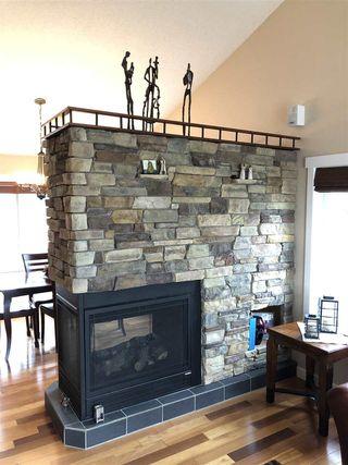 Photo 12: 10215 110 Avenue: Westlock House for sale : MLS®# E4157916