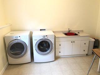 Photo 23: 10215 110 Avenue: Westlock House for sale : MLS®# E4157916