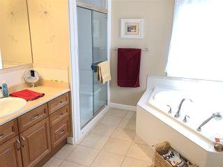 Photo 2: 10215 110 Avenue: Westlock House for sale : MLS®# E4157916