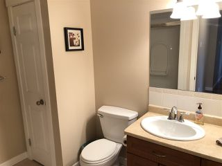 Photo 8: 10215 110 Avenue: Westlock House for sale : MLS®# E4157916
