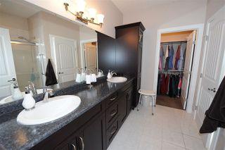 Photo 17: 8504 218 Street in Edmonton: Zone 58 House for sale : MLS®# E4158248