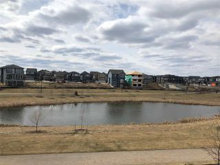 Photo 30: 8504 218 Street in Edmonton: Zone 58 House for sale : MLS®# E4158248