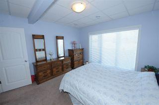 Photo 24: 8504 218 Street in Edmonton: Zone 58 House for sale : MLS®# E4158248