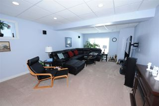 Photo 19: 8504 218 Street in Edmonton: Zone 58 House for sale : MLS®# E4158248