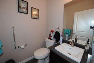 Photo 14: 8504 218 Street in Edmonton: Zone 58 House for sale : MLS®# E4158248