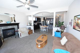 Photo 13: 8504 218 Street in Edmonton: Zone 58 House for sale : MLS®# E4158248