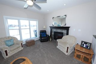 Photo 10: 8504 218 Street in Edmonton: Zone 58 House for sale : MLS®# E4158248