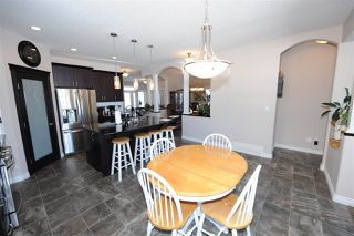 Photo 8: 8504 218 Street in Edmonton: Zone 58 House for sale : MLS®# E4158248