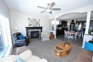 Photo 12: 8504 218 Street in Edmonton: Zone 58 House for sale : MLS®# E4158248