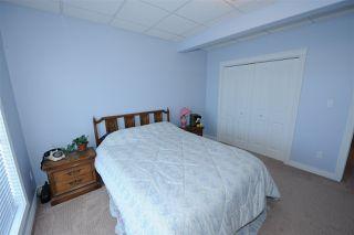 Photo 23: 8504 218 Street in Edmonton: Zone 58 House for sale : MLS®# E4158248