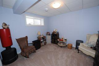 Photo 25: 8504 218 Street in Edmonton: Zone 58 House for sale : MLS®# E4158248