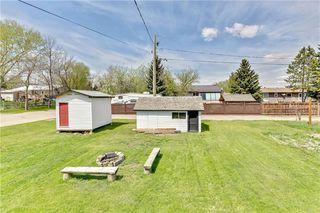 Photo 6: 2320 18 Street: Nanton Detached for sale : MLS®# C4247911