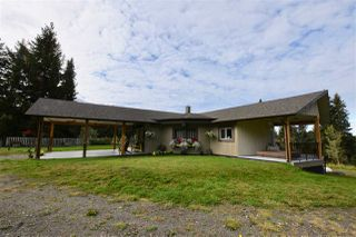 """Photo 19: 3545 WESTWICK PIT Road: 150 Mile House House for sale in """"MIOCENE"""" (Williams Lake (Zone 27))  : MLS®# R2375268"""