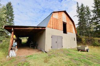 """Photo 18: 3545 WESTWICK PIT Road: 150 Mile House House for sale in """"MIOCENE"""" (Williams Lake (Zone 27))  : MLS®# R2375268"""