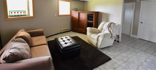 """Photo 17: 3545 WESTWICK PIT Road: 150 Mile House House for sale in """"MIOCENE"""" (Williams Lake (Zone 27))  : MLS®# R2375268"""