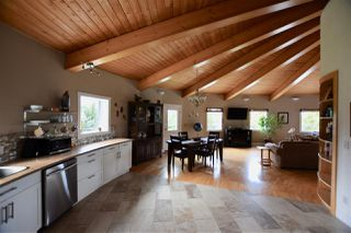 """Photo 7: 3545 WESTWICK PIT Road: 150 Mile House House for sale in """"MIOCENE"""" (Williams Lake (Zone 27))  : MLS®# R2375268"""