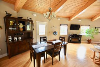 """Photo 2: 3545 WESTWICK PIT Road: 150 Mile House House for sale in """"MIOCENE"""" (Williams Lake (Zone 27))  : MLS®# R2375268"""