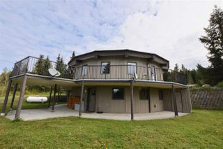 """Photo 20: 3545 WESTWICK PIT Road: 150 Mile House House for sale in """"MIOCENE"""" (Williams Lake (Zone 27))  : MLS®# R2375268"""
