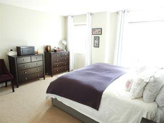 Photo 15: 20734 58 Avenue in Edmonton: Zone 58 House for sale : MLS®# E4160273