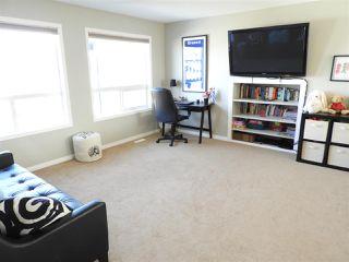Photo 21: 20734 58 Avenue in Edmonton: Zone 58 House for sale : MLS®# E4160273