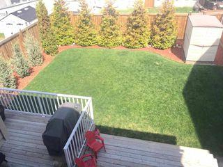 Photo 26: 20734 58 Avenue in Edmonton: Zone 58 House for sale : MLS®# E4160273