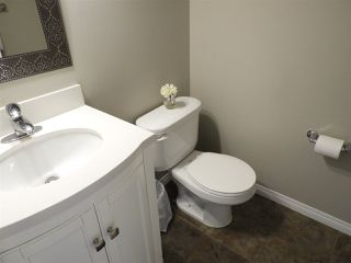 Photo 12: 20734 58 Avenue in Edmonton: Zone 58 House for sale : MLS®# E4160273