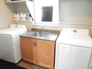 Photo 25: 20734 58 Avenue in Edmonton: Zone 58 House for sale : MLS®# E4160273