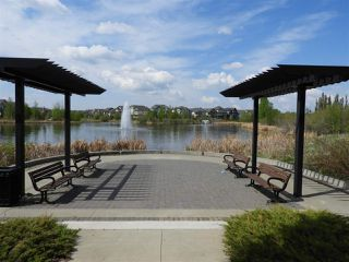 Photo 28: 20734 58 Avenue in Edmonton: Zone 58 House for sale : MLS®# E4160273