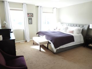 Photo 13: 20734 58 Avenue in Edmonton: Zone 58 House for sale : MLS®# E4160273