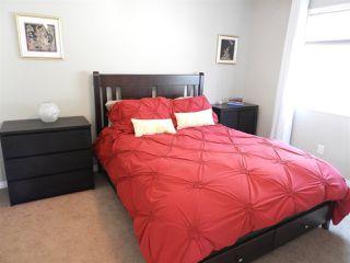 Photo 18: 20734 58 Avenue in Edmonton: Zone 58 House for sale : MLS®# E4160273