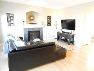 Photo 6: 20734 58 Avenue in Edmonton: Zone 58 House for sale : MLS®# E4160273