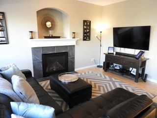 Photo 5: 20734 58 Avenue in Edmonton: Zone 58 House for sale : MLS®# E4160273