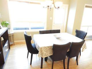 Photo 8: 20734 58 Avenue in Edmonton: Zone 58 House for sale : MLS®# E4160273