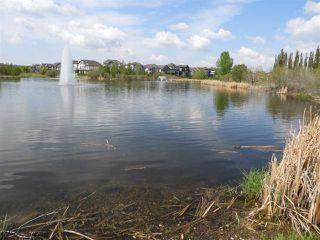 Photo 29: 20734 58 Avenue in Edmonton: Zone 58 House for sale : MLS®# E4160273