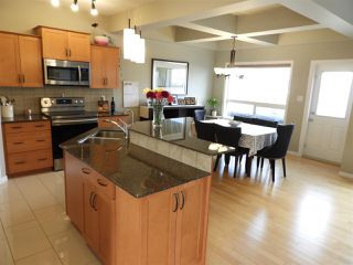 Photo 23: 20734 58 Avenue in Edmonton: Zone 58 House for sale : MLS®# E4160273