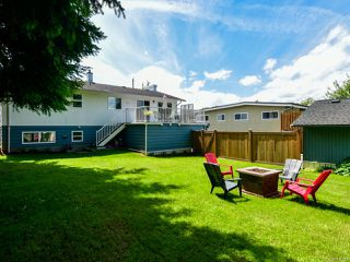 Photo 35: 680 ALPINE ROAD in CAMPBELL RIVER: CR Campbell River Central House for sale (Campbell River)  : MLS®# 816576