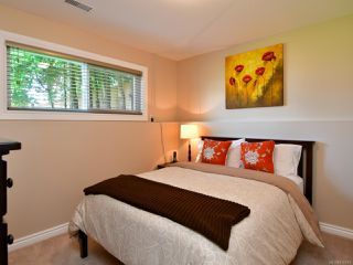 Photo 24: 680 ALPINE ROAD in CAMPBELL RIVER: CR Campbell River Central House for sale (Campbell River)  : MLS®# 816576