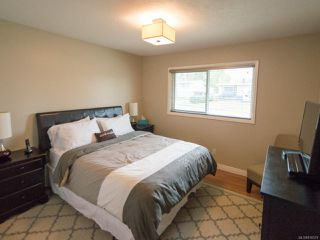 Photo 8: 680 ALPINE ROAD in CAMPBELL RIVER: CR Campbell River Central House for sale (Campbell River)  : MLS®# 816576