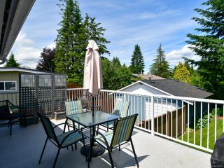 Photo 14: 680 ALPINE ROAD in CAMPBELL RIVER: CR Campbell River Central House for sale (Campbell River)  : MLS®# 816576