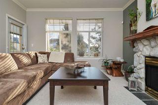 "Photo 5: 52 15037 58 Avenue in Surrey: Sullivan Station Townhouse for sale in ""WoodBridge"" : MLS®# R2377088"