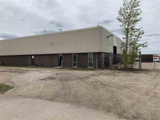 Main Photo: 2308 4 Street: Nisku Industrial for lease : MLS®# E4160475