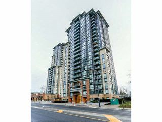 Main Photo: 1010 13380 108 Avenue in Surrey: Whalley Condo for sale (North Surrey)  : MLS®# R2378970