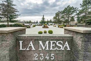 "Photo 2: 25 2345 CRANLEY Drive in Surrey: King George Corridor House for sale in ""La Mesa"" (South Surrey White Rock)  : MLS®# R2379834"