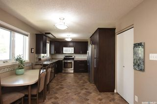Photo 8: 1203 Arnason Street North in Regina: Rochdale Park Residential for sale : MLS®# SK776903