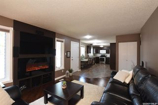 Photo 13: 1203 Arnason Street North in Regina: Rochdale Park Residential for sale : MLS®# SK776903
