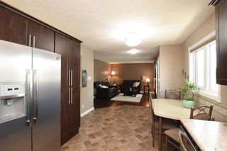 Photo 7: 1203 Arnason Street North in Regina: Rochdale Park Residential for sale : MLS®# SK776903